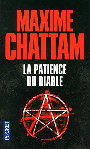 """<a href=""""/node/27529"""">La patience du diable</a>"""