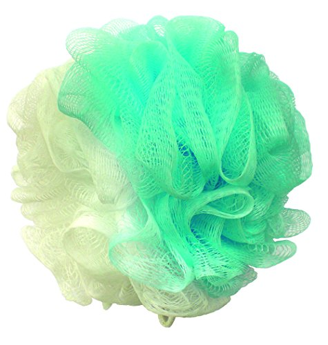 Vega Soft Sponge (Color may vary)