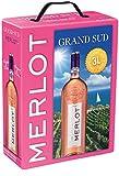 Grand Sud Vino Rosato - 3000 ml