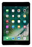 Apple iPad mini 4 Tablet( 7.9 inch, 32GB, Wi-Fi Only),  Silver