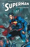 Superman, Tome 2 -