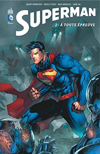 Superman, Tome 2 : \\