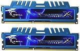 G.Skill 8GB PC3-12800
