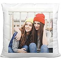 personalisiert Fotoprint Fotodruck Fotokissen Kissenbezug hülle mit Wunschmotiv