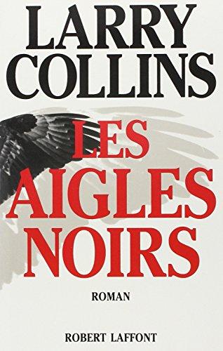 AIGLES NOIRS