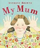 Best Pet Life Parkas - My Mum (English Edition) Review