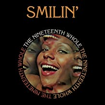 Smilin' [Vinyl LP]