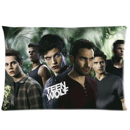 generic-teen-wolf-mtv-alpha-custom-zippered-pillow-cases-20x26-twin-sides