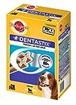 Pedigree Dentastix Dental Dog Chews -...