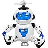 RIMJHIM TOYS Dancing Robot