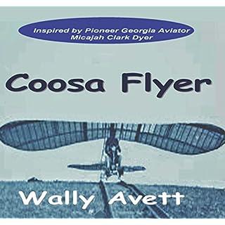 Coosa Flyer (English Edition)