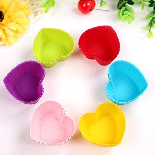 eqlefr-12pcs-moules-en-silicone-en-forme-de-coeur-set-cupcake-liners-premium-reutilisable-muffin-moi