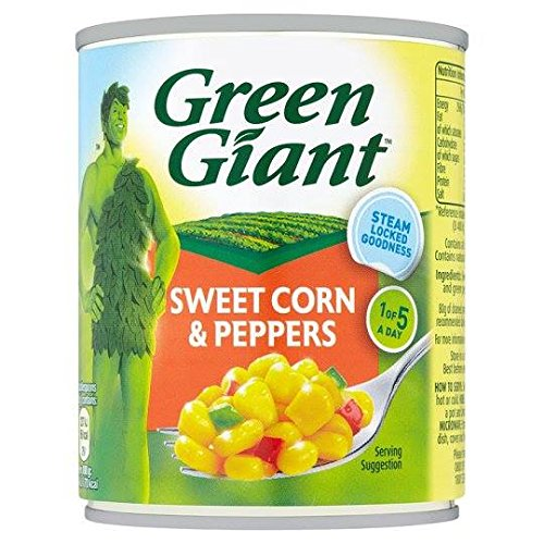 green-giant-sweetcorn-with-peppers-198g