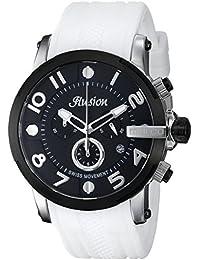 Mulco MW3-12239-015 - Reloj unisex