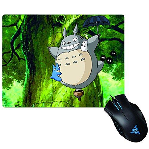 Gaming Para Ratón de goma, Totoro 7,5x 9,8cm - Flying