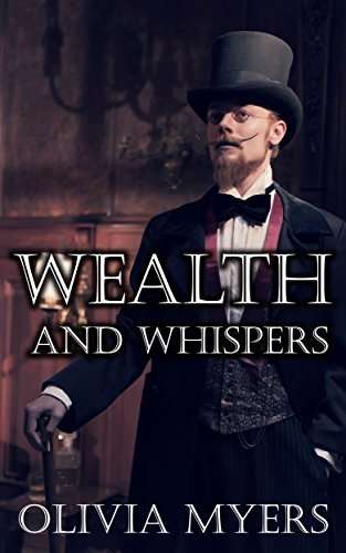 regency-romance-wealth-and-whispers-clean-and-wholesome-first-love-historical-romance-english-editio
