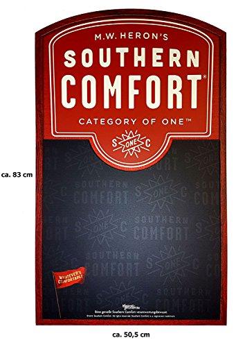 southern-comfort-tafel-kreidetafel-werbetafel