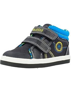 Pablosky Botas Para NIÏ¿½o, Color Azul, Marca, Modelo Botas Para NIÏ W Adirondack III Azul