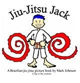 Jiu-Jitsu Jack