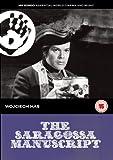 The Saragossa Manuscript [DVD] [1965]