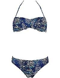 8501d33aa4d759 Suchergebnis auf Amazon.de für: Chiemsee - Bikinis / Bademode ...