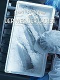 Where it comes from - Der Weg der Lachse