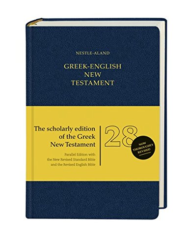 nestle-aland-28th-edition-greek-english-english-translations-nrsb-and-reb
