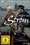 Schiffer im Strom - Die komplette Serie [2 DVDs]