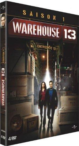 warehouse-13-entrept-13-saison-1