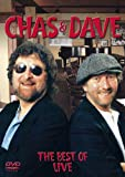 Chas And Dave: The Best Of Live [DVD]