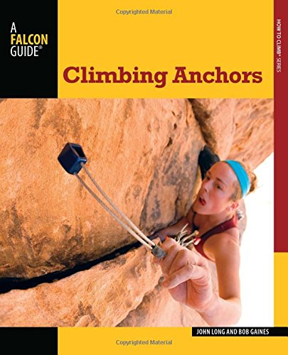climbing-anchors-how-to-climb-series
