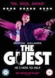 Guest [DVD-AUDIO]
