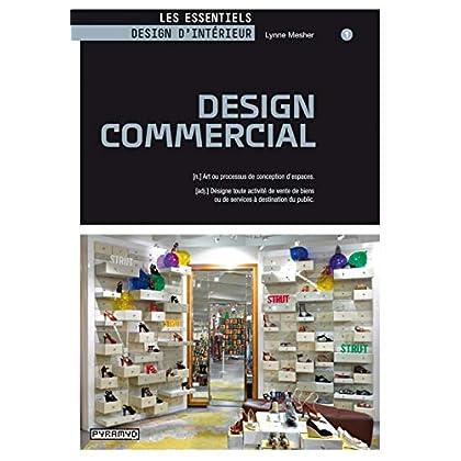 Design commercial