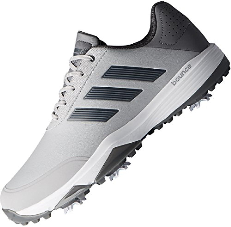 adidas Adipower Bounce WD, Zapatillas de Golf para Hombre