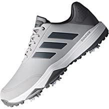 uk availability 98926 80b8b adidas Adipower Bounce WD Zapatos de Golf, Hombre