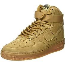 Nike Air Force 1 High '07 Lv8, Zapatillas de Baloncesto para Hombre