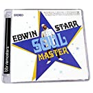 Soul Master (Expanded Edition)