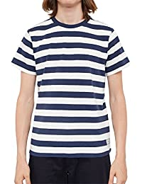 Levi's Men's Graphic Set-in Neck 2 T-Shirt