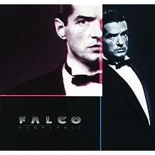 Falco Symphonic [Import anglais]