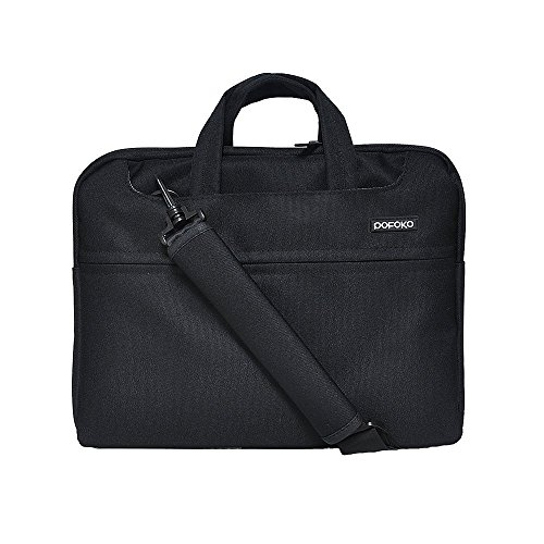 evershopr-33-cm-tablet-laptop-chromebook-macbook-ultrabook-multifunktions-neopren-business-aktentasc
