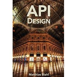 RESTful API Design (API-University Series, Band 3)
