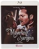 De Mayerling à Sarajevo [Francia] [Blu-ray]