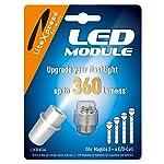 LiteXpress LXB404 - Módulo LED...