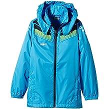Jako chaqueta para niños Pro Varios colores Blau/Marine/Citro Talla:140