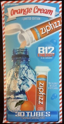 zipfizz-orange-cream-limited-edition-b12-energy-4-6-hours-nt-wt-1164-oz-330g-by-zipfizz-corp
