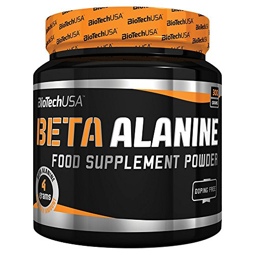 biotech-usa-beta-alanine-nitrox-y-energizante-300-gr