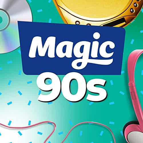 Magic 90s