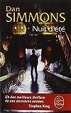 Nuit D Ete (Ldp Litt.Fantas)