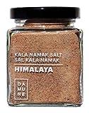 Sal Kala Namak Himalaya – 200g