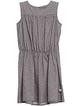 Wheat Mädchen Kleid Kleid Mara